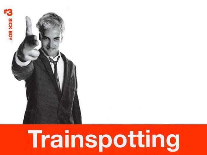 trainspotting10