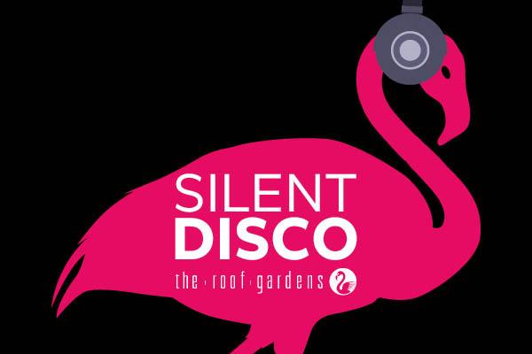 Silent-Disco-DMN-optimised