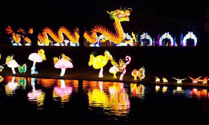 magical-Lantern-Festival-24