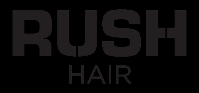 thumbnail_Rush-Hair