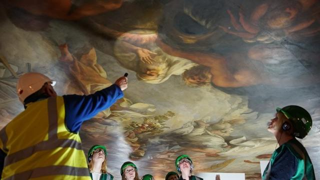 old-royal-naval-college-painted-hall-ceiling-tours