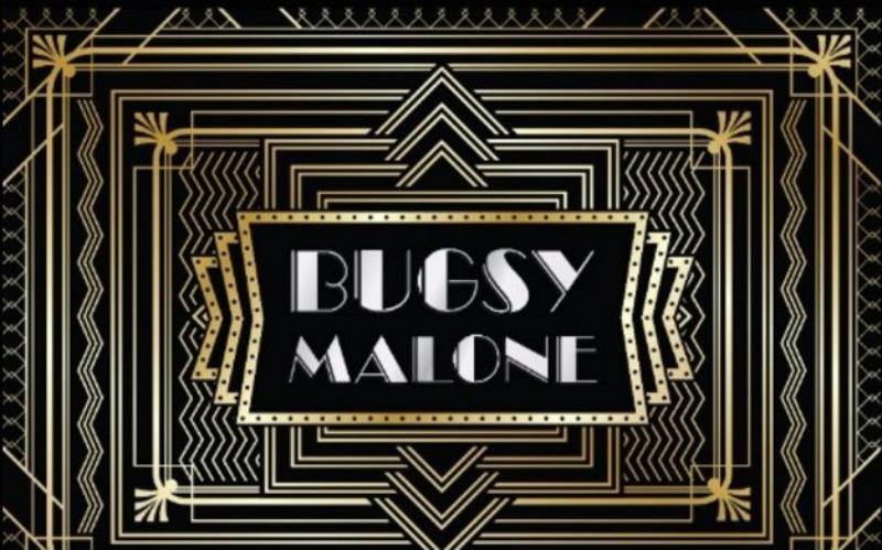 New Wimbledon Theatre Bugsy Malone Lady Wimbledon Bank Holiday Weekend
