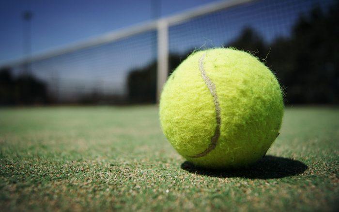 tennis-ball-macro-court-yellow-net_default imageabay