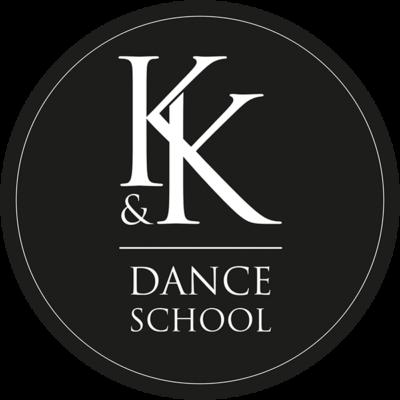 Kevin-and-Karen-Dance-School-Logo-400x400