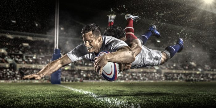 Rugby-SixNations-