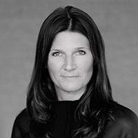 Helene Arentz