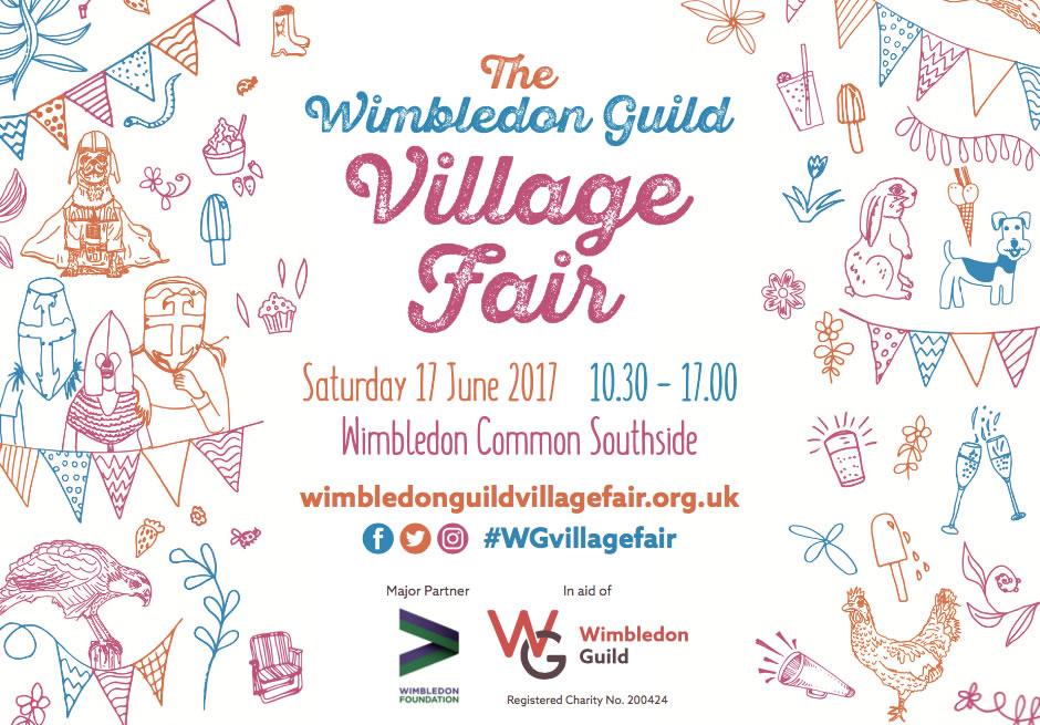 Wimbledon-Guild-Village-Fair-2017-wide