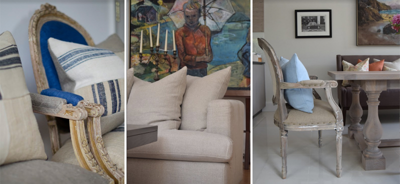 DIY How To Re Upholster
