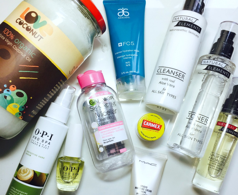 Pre Wedding Hair And Skin Care Routine — Lady Wimbledon