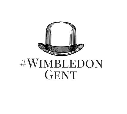 Wimbledon Gent