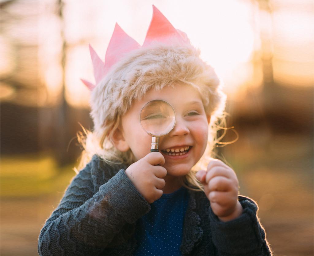 436ed76d5f14 We've rounded up a list of our favourite children's party ideas for  Wimbledon families. Whether you want an intimate party at home or a 'whole  class' ...