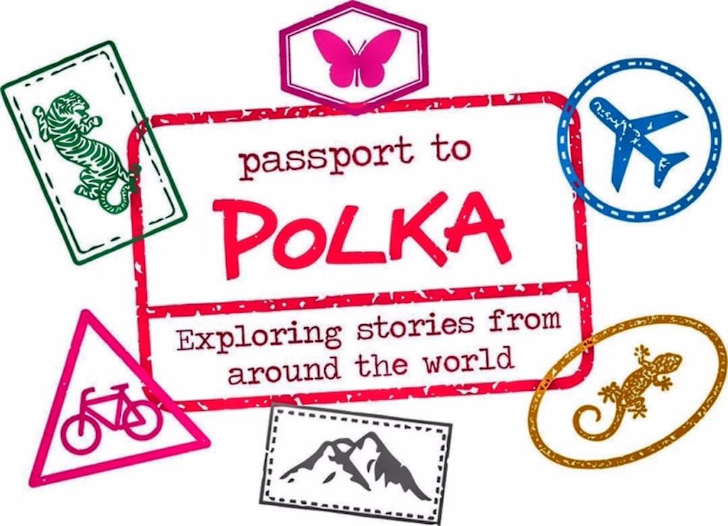 Polka Theatre - Summer