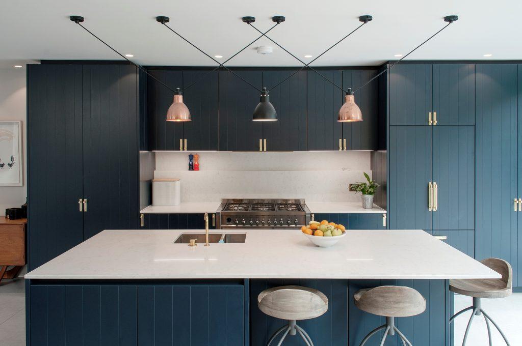 raynes-park-kitchens