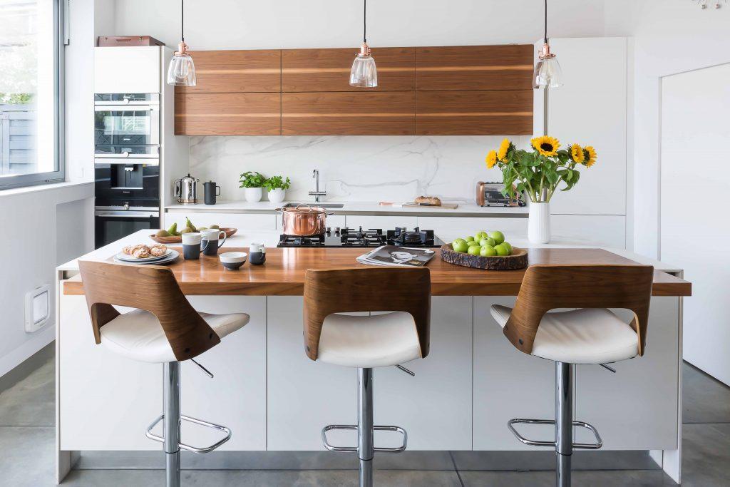kitchen-interiors-raynes-park