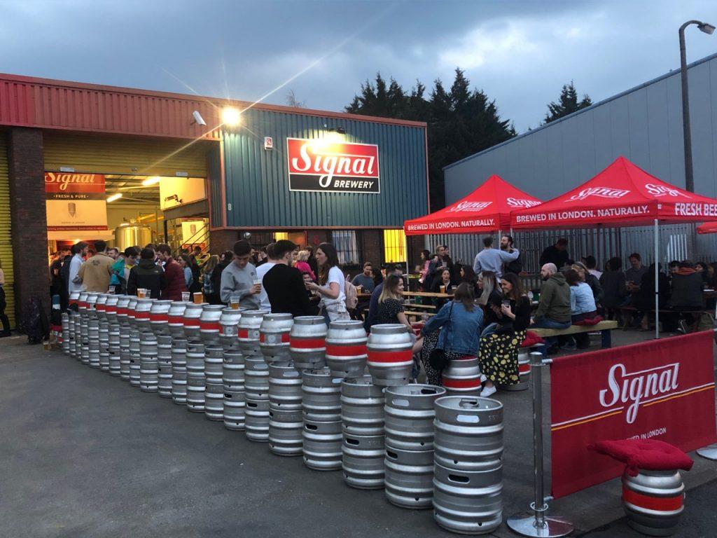signal-brewery